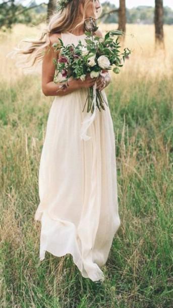 dress dress white dress