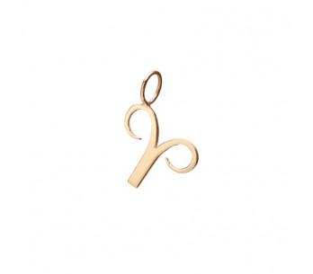 Neck - Fine Jewelry