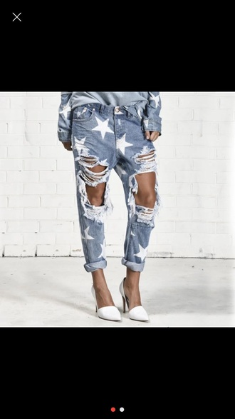 jeans ripped denim distressed denim shorts ripped jeans skinny jeans blue jeans boyfriend jeans light blue jeans acid wash jeans