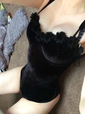 underwear bodysuit tumblr