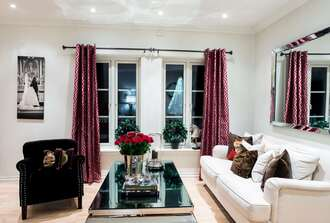 home accessory tumblr home decor sofa chair table living room