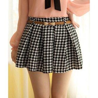 skirt rose wholesale girly