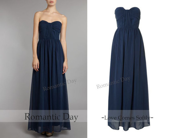 dress formal dress vestido de noiva discount evening dresses fashion dress wedding party dresses hot sale wedding dress prom dress long dress prom dress long dress long prom dress long prom dress