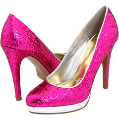 Promiscuous Ryan Pewter Glitter - Zappos.com Free Shipping BOTH Ways
