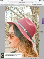 hat,women's hat,fashion hats,accessories