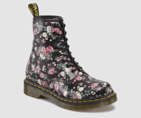 1460 WOMENS | Womens Boots | Womens | The Official Dr Martens Store - UK