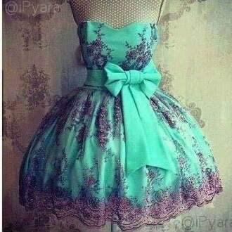 dress strapless wedding dress