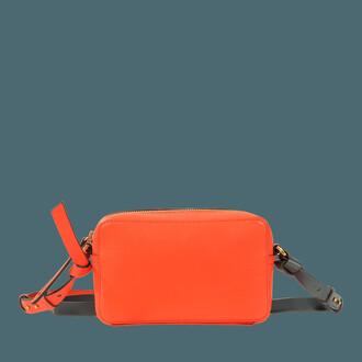mini soft bag