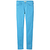 WOMEN ULTRA STRETCH COLOR JEANS  - UNIQLO