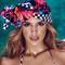 Agua bendita bailarina scarf | elegant cover up
