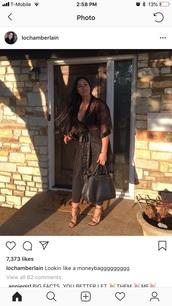 cardigan,black lace kimono,black lace kimono self tie