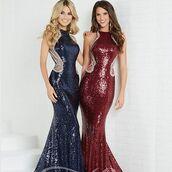 dress,tiffany designs