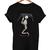yeezus god wants you T Shirt
