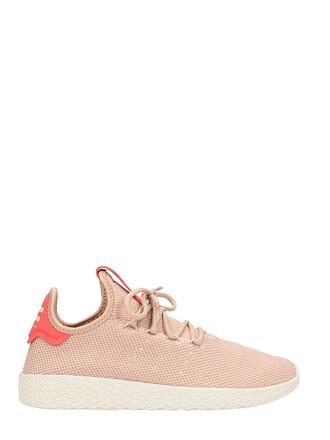 mesh sneakers pink sneakers pink rose shoes