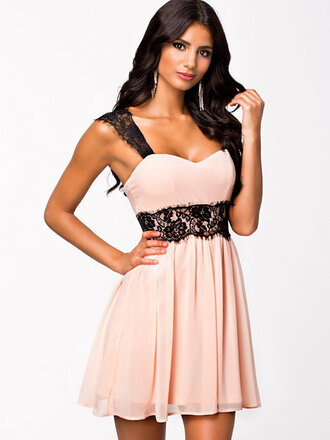 dress pink dress lace dress cute dress pink nude dress nude pastel lace black lace pink dress with black lace nude pink nude pink dress short dress short short light pink light pink short light pink dress wavy dress wavy pink dress short pink dress wedding guest dress