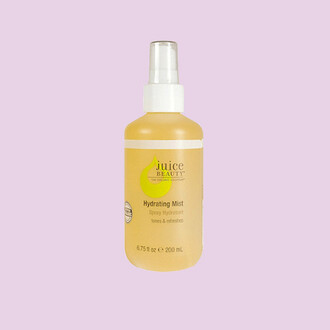 make-up face mist juice beauty face care skin care skincare