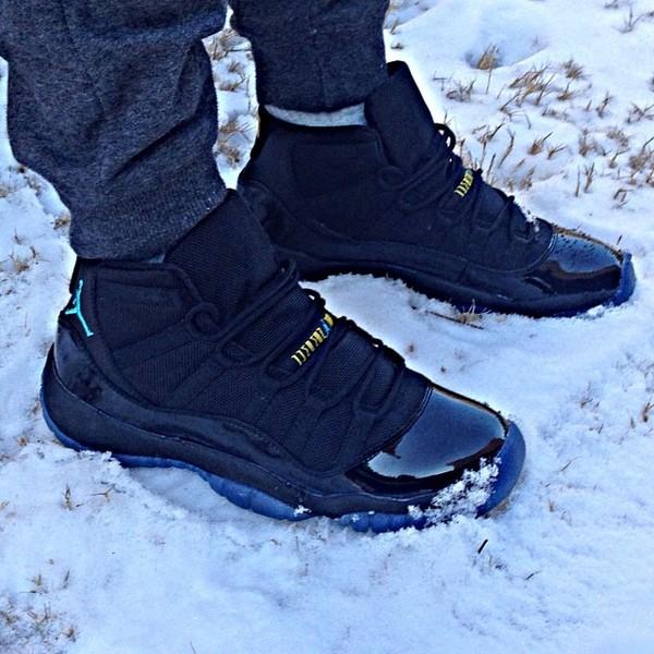 shoes jordans air jordan jordan's 11S