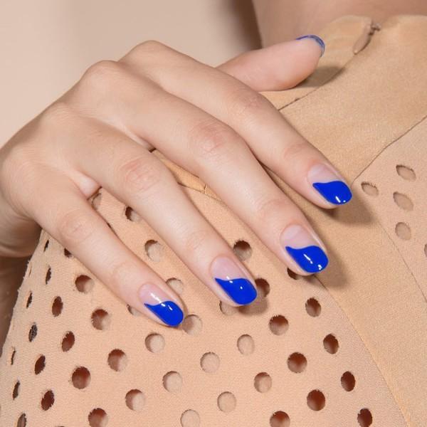 nail polish nail accessories nail art nails acrylic nails