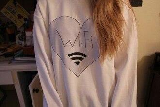 hoodie wifi
