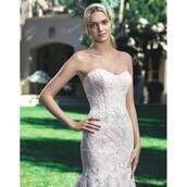 dress,black dress,strapless,sweetheart dress,wedding dress,curvy kate casablanca padded balconette bikini top saffron