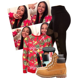leggings shoes blouse india westbrooks sweater