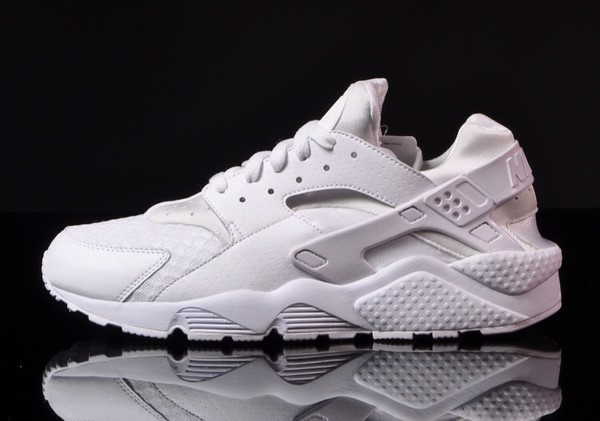 shoes huarache nike