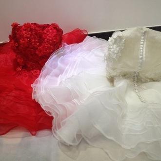 dress wedding dress lace top wedding dress short wedding dress