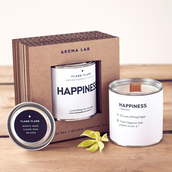 home accessory,aroma lab,LAVENDER candle,Gift mom,Gift mother,Mother candle,Mom candle,Mother birthday gift,gifts for mom,Gifts for mother,Present fo mom,Present for mother,Mother to be gift,Mother's day candle,Mother day candle,scented candle,Gift best friend,gift for dad,gift for mother,Home gift,Gift for new home,gift ideas,Housewarming gift,gift ideas for men,unique gifts for men,birthday gift ideas,anniversary presents,Presents for men,LEMONGRASS candle,Friend candle gift,Friendship candle,friendship gift,Partner gift candle,Colleague gift,Present for friend,Brother candle gift,best friend gifts,Unique gifts for,Birthday presents,gifts for friends,Unique birthday gifts,Father s day gift,gifts for men,gifts for dad,dad gifts,Father gifts,fathers day gifts,Presents for dad,Dad candles,Father candles,Cedar candles,gifts for him,mens gifts,best gifts,cool birthday gifts,customized gifts,Men gifts,Great gifts for,Best birthday gifts,Holiday gift ideas,Holiday gifts,personalized gifts,gifts for boyfriend,Gifts for parents,gifts for girlfriend,Birthday gift for,gift ideas for wife,gift ideas for her,Gift ideas for,Gifts for dads,Homemade gifts,unusual gifts,Birthday gifts for,Mens gift ideas,Man gifts,Gifts for moms,gag gifts,Romantic gifts for,CINNAMON candle,Home candle,Housewarming candle,Home present candle,Scented home candle,Home interior candle,Home scent candle,Scented gift candle,Housewarming present,New home gift,Housewarming gifts,House warming gifts,PERSONALIZED candle,custom gift,Personalized friend,Personalized husband,Custom husband,Grandfather gift,Personalized wedding,gifts for girls,Teacher gift ideas,Hostess gifts,anniversary gifts,gifts for her,unique gifts,Birthday gifts her,graduation gifts,Birthday gifts him,gifts for women,graduation gift,teacher gifts,Gifts for friend,YLANG-YLANG candle,Modern candle,Yoga candle,Aromatherapy candle,grandma gift,Grandmother candle,Grandpa candle,funny gifts,gifts for guys,Thank you gifts,Retirement gift,groomsmen gifts,Best gift for men,wedding gift,wedding candle,wedding invitation,Verbena candle,Bad ass candle,Badass candle,gift ideas for women,wedding gifts,engagement gifts,birthday gifts,Cool gifts,Retirement gifts,Cool presents,BERGAMOT candle,Love candle,Husband candle,boyfriend gifts,Novelty gifts,Great gifts for men,Gift for men,gifts for husband,Love gifts,lover gifts,mother day,Mother's day,Mother s day,mothers day gift idea,gifts for mothers