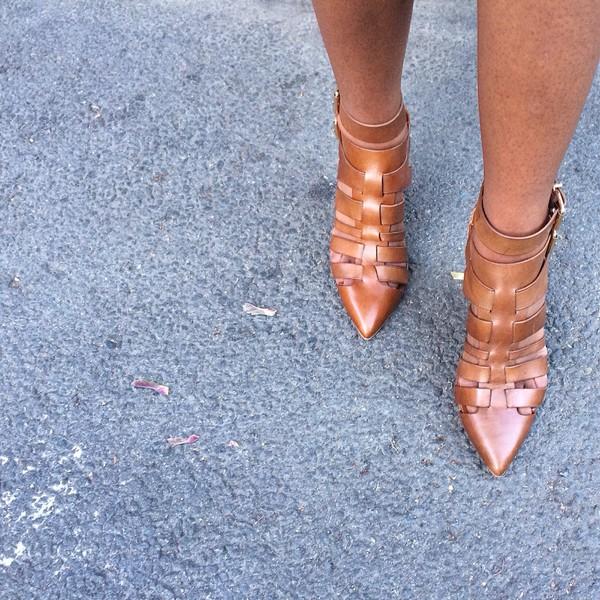 brown high heels heels on gasoline heels fashion cute high heels platform shoes style shoes sea of shoes