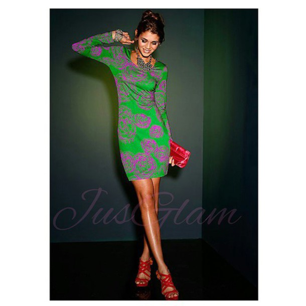 dress party dress formal event outfit short dress floral dress floral dress clothes clothes