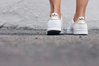 shoes adidas adidas shoes stan smith