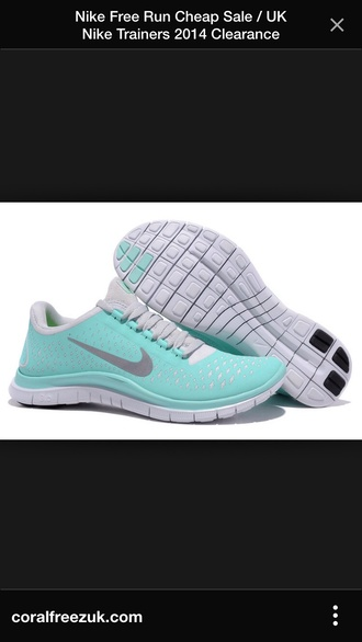 shoes nike free run 3 5.0 tiffany blue yourderry.com tiffany blue nikes tennis shoes mint green shoes nike running shoes nike free runs tropical twist womens
