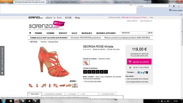 low heels medium heels high heels sandals red shoes orange shoes shoes