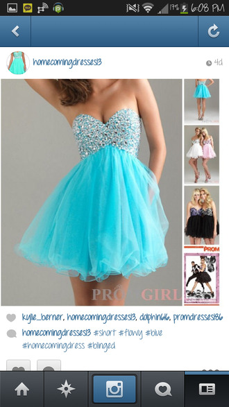 dress prom homecoming winterball tolo formal sparkle blue cute homecoming dress short homecoming dress 2016 homecoming dresss homecoming dresses 2016 prom dress short prom dress 2016 short prom dresses cocktail dress formal cocktail dresses party dress
