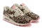 Nike womens floral air max 90 jasmine flower hot style