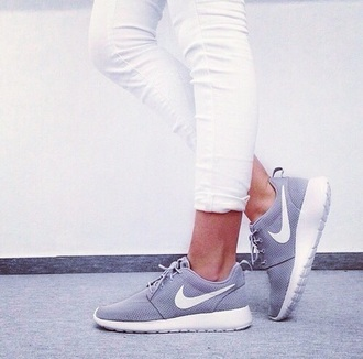shoes style fashion vintage nike running shoes nike shoes nike free run chic jumpsuit