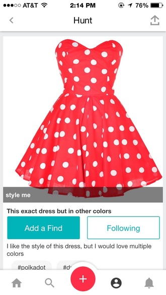 dress navy dress navy blue dress polka dots dress
