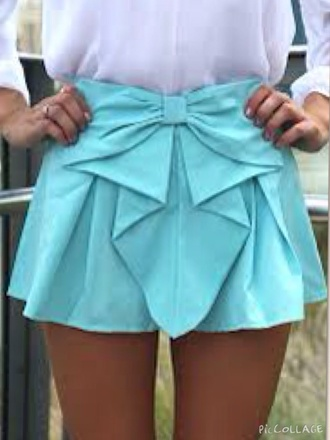 skirt perfect perfecto cute turquoise bag blouse coat pants tank top t-shirt hair accessory hat