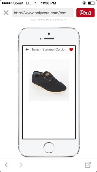 shoes blackshoes toms shoes women toms women toms cordones toms tennis shoes girls sneakers black sneakers