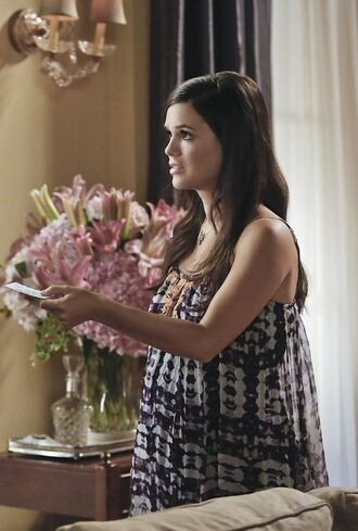 dress summer dress rachel bilson summer outfits maternity maternity dress hart of dixie