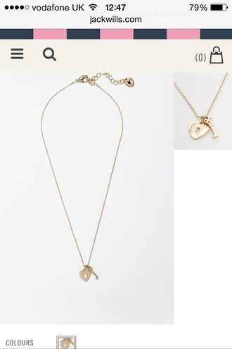 jewels gold chain necklace couples necklaces sweet style stylish jack wills.com jack wills jewelry chain gold chain body chain dainty necklace dainty jewelry dainty gold necklace gold dainty necklace small necklace nice couples jewelry couple matching couples boyfriend