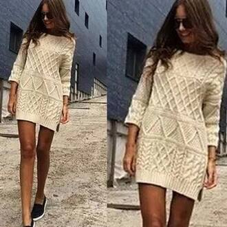 tunic pullover