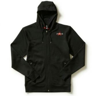 jacket jordans jordan jacket jordan hoodie hoddie