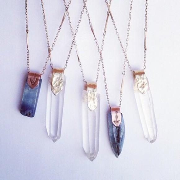 jewels stone crystal grunge jewelry mystery