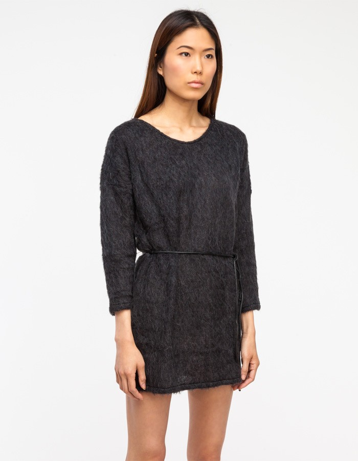Objects Without Meaning / Stella Sweater Dress