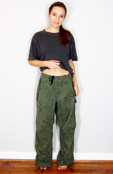 Baggy Women Jeans