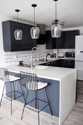 home accessory,home decor,furniture,kitchen,stools