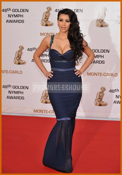 sexy dress fashion dress celebrity dress beautiful dress