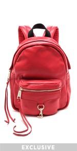 Rebecca Minkoff Backpacks   SHOPBOP