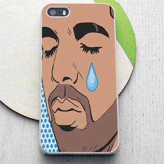 phone cover drake ovoxo iphone 5 case iphone case